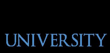 STERIS University