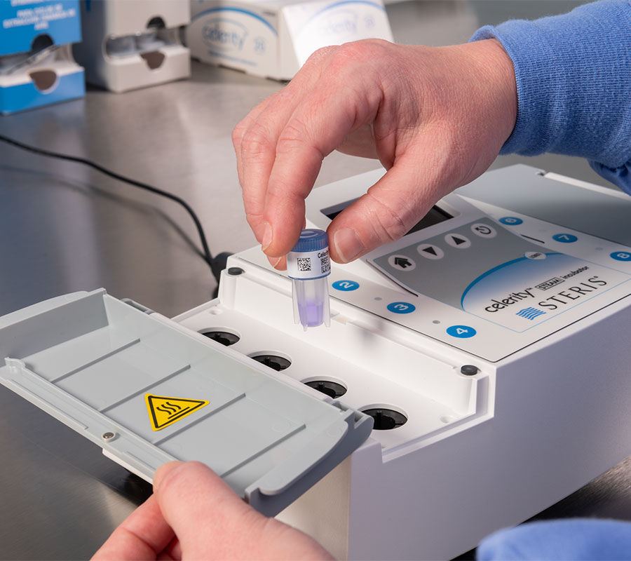 Biological Indicators: How Do BIs Work?