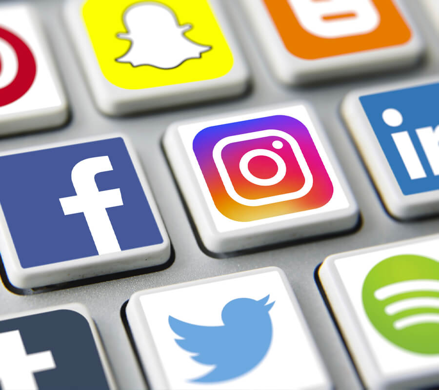 Collaboration Learning: Social Media - Friend or Foe of the Healthcare System