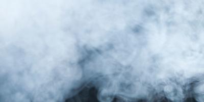 steam generation