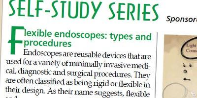 common-pitfalls-endoscope-reprocessing